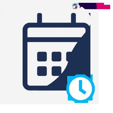 Estimation de la date de livraison