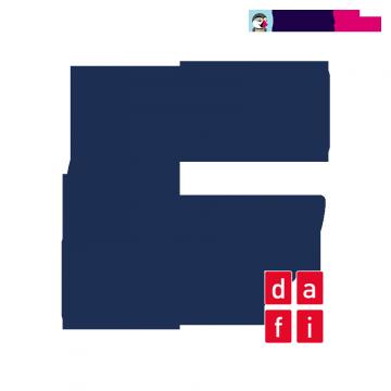 DAFI ERP : Synchronisation avec PrestaShop