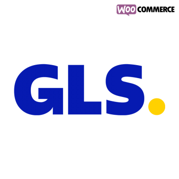 GLS - your shipping solution for WooCommerce [OFFICIAL PLUGIN]