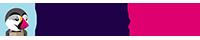 PrestaShop : Modules et extensions pour votre boutique en ligne